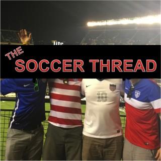 The Soccer Thread Podcast