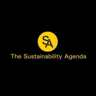 The Sustainability Agenda