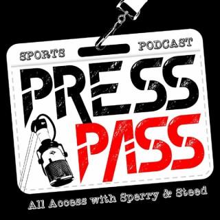 The Press Pass