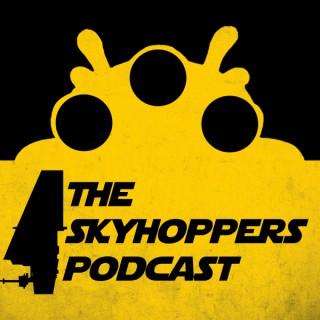 The Skyhoppers Podcast