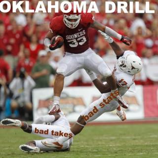 The Oklahoma Drill