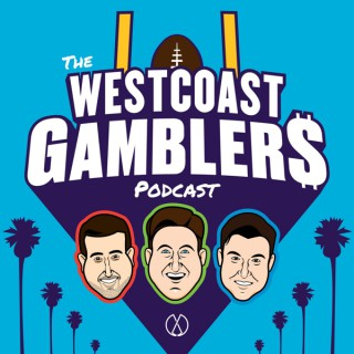 The West Coast Gamblers