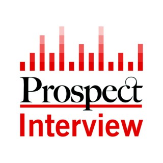 The Prospect Interview