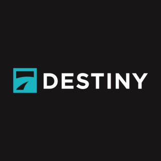 destinychristian