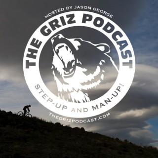 THE GRIZ PODCAST