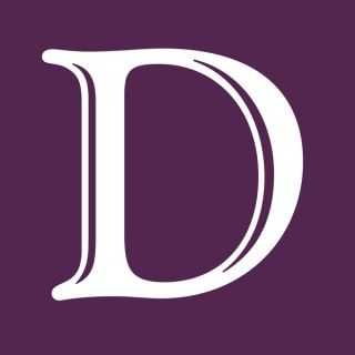 The Daily Northwestern Podcasts