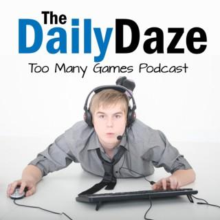 The Daily Daze