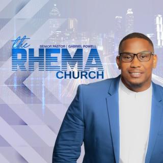 The Rhema Church