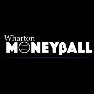 The Wharton Moneyball Post Game Podcast