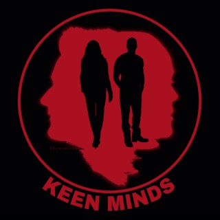 The Keen Minds Podcast