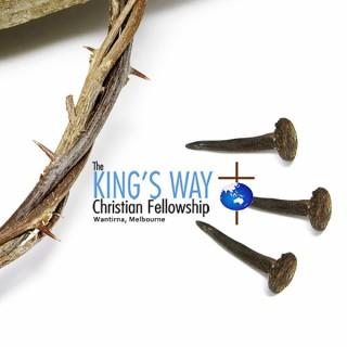 The King's Way Christian Fellowship podcast