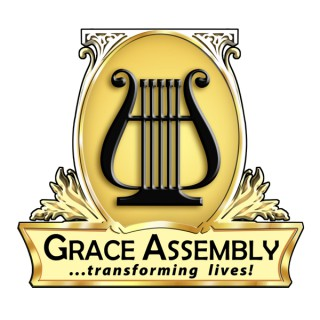 The Word of Grace