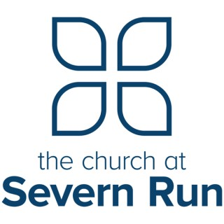 The Church at Severn Run - Messages