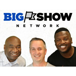 The Wendy's Big Show