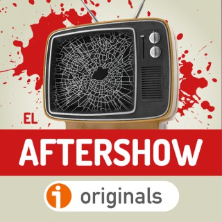 El Aftershow