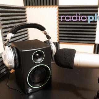 radioplasma podcast