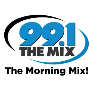 The Morning Mix