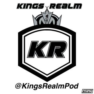 Kings Realm