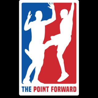 The Point Forward