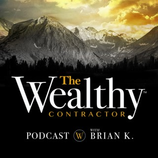 The Wealthy Contractor