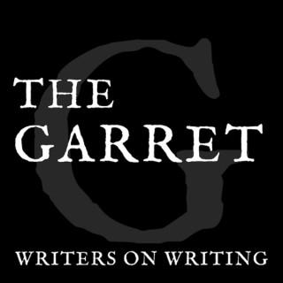 The Garret: Writers on writing