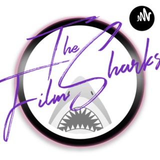 The FilmSharks Podcast