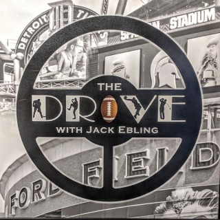 The Drive with Jack