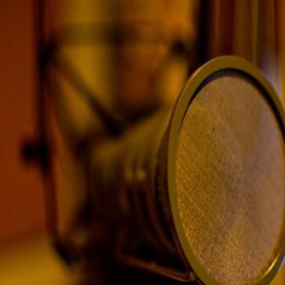 The Sundilla Radio Hour