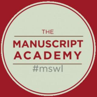 The Manuscript Academy