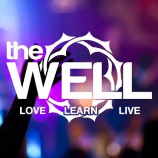 The Well Podcast