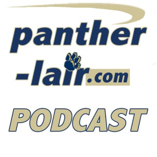 The Panther-Lair Podcast