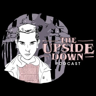 The Upside Down Podcast
