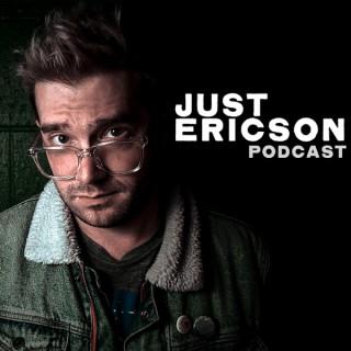 justEricson