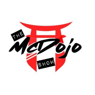 The McDojo Show