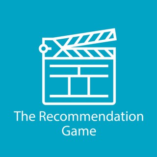 The Recommendation Game