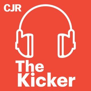 The Kicker