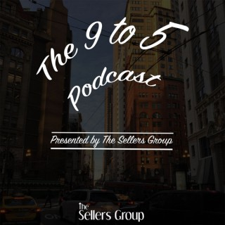 The 9-5 Podcast Network