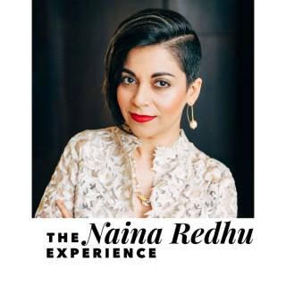 The Naina Redhu Experience | Digital Marketing, Social Media, Online Brand Building in India