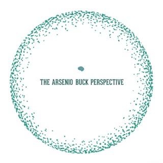 The Arsenio Buck Perspective