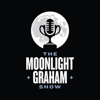 The Moonlight Graham Show