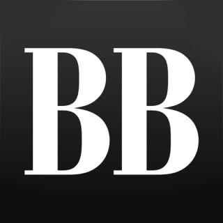 The Bond Buyer Podcast