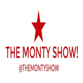 The Monty Show