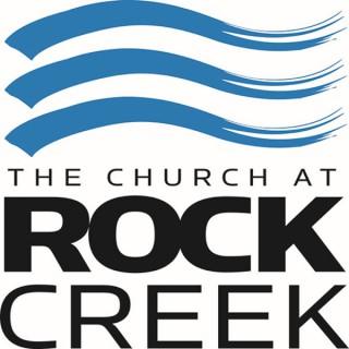 The Church at Rock Creek