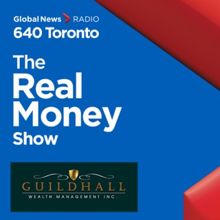 The Real Money Show