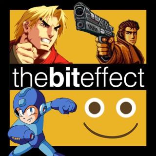 The Bit Effect