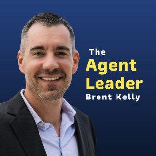 The Agent Leader Podcast