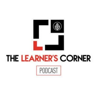 The Learner's Corner with Caleb Mason