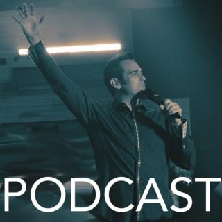 The Kingdom Center Podcast
