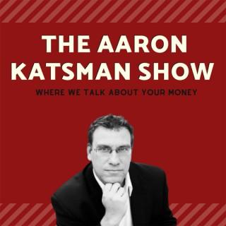 The Aaron Katsman Show