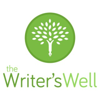 The Writer's Well - Conversations about writing from craft to wellness.